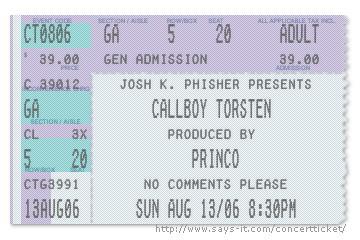ticket_callboy.jpg