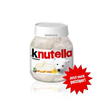 Knutella