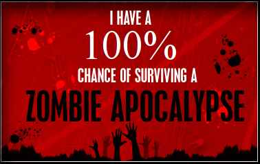 what-are-your-chances-of-surviving-a-zombie-apocalypse.jpeg