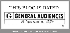 G -- General Audiences